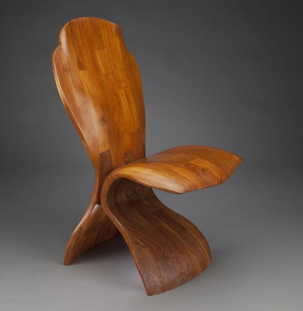 Laux Desk Chair