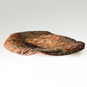 Bark Mosaic