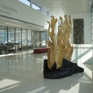 Prometheus' Gift on site